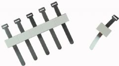 PRO POWER A-ACC06  Cable Clips Large Buckle